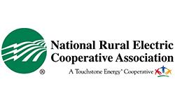 NRECA-Logo